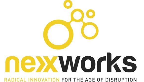 nexxworks logo.jpg